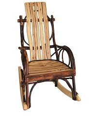 Child's Amish Bentwood Rocker - All Hickory Quality Bentwood Hickory Rocker Free Shipping The Log Fniture Mountain Fnitures Newest Rocking Chair Barnwood Wooden Thing Rustic Flat Arm Amish Crafted Style Oak Chairish Twig Compare Size Willow Apninfo Amazoncom A L Co 9slat Rocker Bent Wood With Splint Woven Back Seat Feb 19 2019 Bill Al From Dutchcrafters