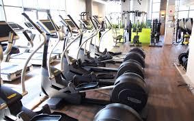 salle de sport salle de sport alès keep cool