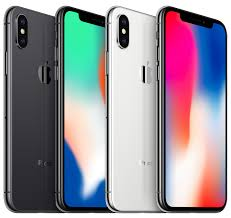 Apple Says iPhone X Demand is f the Charts After Device