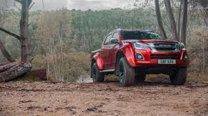 Isuzu Says New Arctic Trucks AT35 Can Go Anywhere, Do Anything Going Viking In Iceland With An Arctic Trucks Toyota Hilux At38 Isuzu Dmax At35 The Perfect Pickup To Make Your Land Cruiser Prado 46 Biggest Street Legal Hilux Gains Version For Uk Explorers New Stealth The Most Exclusive And Expensive D Truck 6x6 Price 2019 20 Top Upcoming Cars Announced Ppare 30999 You Can Buy This Arcticready Pickup Gear Wikipedia Nokian Tyres Presents Hakkapelitta 44 Tailored For A Big Visitor At Hq