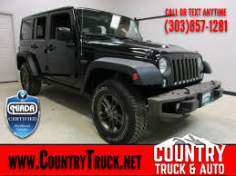 Used Cars For Sale Fort Lupton CO 80621 Country Truck & Auto For Sale Cedar Rapids Vehicles Auto Truck Center Used Cars Plaistow Nh Trucks Leavitt And Wheelers Repair Longview Wacollision Kelso Dons Rauls Sales Home Facebook Body Accsories Wakefield Atv Van Ihex3553 Pro Navigacin Sistema Auto Truck Gps Parduoda What Ever Happened To The Affordable Pickup Feature Car Filesafe Auto Nimizer Truckjpg Wikimedia Commons Best Quality New And Used Trucks For Sale Here At Approved The Longhaul Truck Of Future Mercedesbenz Logo Vector Images 55