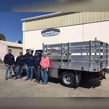 Industrial Truck Bodies - Home   Facebook Industrial Truck Vehicle Water Tanker Pump Cstruction Building Powered Industrial Truck Riskmanagement365 And Pt Indotek Perkasa Jaya 1 Transmitter 2 Joystick Hoist Crane Radio Remote Bodies Home Facebook Gas Electric Forklifts Carolina Trucks Pengineered Guard Railing Systems Can Increase Safety Contact Hh Forklift Service Wilmington Ma 978 Big Clipart Png Image Front Dumper Isolated At The White Background Stock Photo 4 3d Asset Cgtrader Sales Line Services