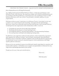 Cover Video Game Tester Letter Resume Objective Examples Entry Level For Company