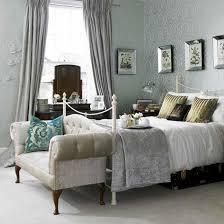 Bedroom Ideas Using Duck Egg Blue Best 2017