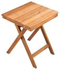vinyl folding picnic table bench folding picnic table bench diy