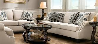 Raymour And Flanigan Living Room Tables by Bernhardt Furniture Raymour U0026 Flanigan