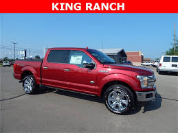 New 2018 Ford F-150 King Ranch 4D SuperCrew In Richmond #F38972 ... Preowned 2014 Ford Super Duty F350 Srw King Ranch Crew Cab Pickup Inside The 2017 F250 Fords Trucks Get 2011 4x4 Diesel 2016 F150 In Crete 6c1712a The Automotive Adventures Of Team Hall Nass Top Car Release 1920 2018 Reviews 2019 20 King Ranch Truck Short Bed For Ford Specs With F 150 Model Used Super Duty Fx4 At Watts Superduty American Fork Ut Orem Sandy My 25 Veled W 35s King Ranch Forum Community