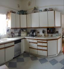 Laminate Cabinets Peeling by White Melamine Kitchen Cabinets Designforlifeden With Regard To