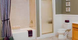 Bathroom Remodeling Portland l Bathtub Shower l NW Tub & Shower