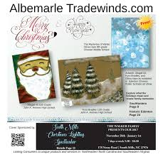 Albemarle Tradewinds December 2017 By Ken Morgan - Issuu Chamber Cnection Linex Of Virginia Beach Sprayon Truck Bedliners And Top 25 Moyock Nc Rv Rentals Motorhome Outdoorsy Drmadvertisingcom 757 Vabeach Norfolk Va Got My New Liftwheelstires On Tacoma World Leonard Storage Buildings Sheds Accsories Center Nc Bozbuz 86 Holiday Rambler Fifth Wheels For Sale Ford Super Duty Outer Banks Visitors Guide 2018 Pages 51 100 Text Version Tac Trailer Accessory Home Facebook