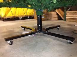 Krinner Christmas Tree Genie Xxl Uk by Heavy Duty Christmas Tree Stands Christmas Lights Decoration