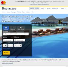 11% Off Hotels When Paying By Mastercard + 1000 Expedia ... Get 10 Off Expedia Promo Code Singapore October 2019 App Coupon Code Easyrentcars 5 Discount Coupon August 30 Off Offer Expediacom Codeflights Hotels Holidays Promotion Free 50 Hotel Valid Until 9 May Save 25 On Hotel Stays Of 100 Or More Discount From For All Bookings Made