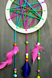 Easy Craft Ideas For Kids To Make At Home Best Cool