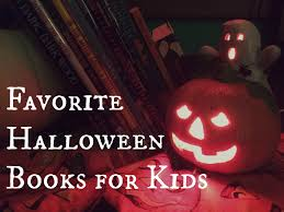 Books About Pumpkins For Toddlers by Favorite Halloween Books Sturdy For Common Things