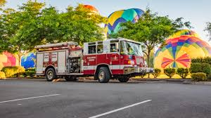 Tualatin Valley Fire & Rescue, OR 2010 Alburque Balloon Fiesta Whosale Globos 50pcslot 7050cm Car Fire Fire Truck Amazoncom Trucks Jumbo 33 Foil Toys Games Free Images Coast Mountain Cloud Red Vehicle Flag Transport Vector Icons Set Yatch Truck And Rocket Royalty Sacramento On Twitter The Captain Of 16 Has Suddenly Flaming Kites And Balloons Launched From Gaza Spark Fires In South Great Falls Parade Lewiston Sun Journal Balloons Tiny Town Street Vehicles Ambulance Police Car