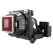 dell 310 7522 assembly l with high quality projector bulb