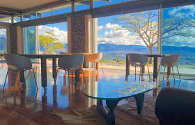 100 Boonah Furniture Court MOUNT FRENCH LODGE Updated 2019 Prices Resort Reviews