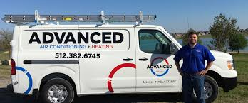 Advanced Air Conditioning And Heating – Austin, Texas – Air ... Air Cditioning Wilmington Nc Repair Ford How To Fix Clutch Gap Youtube It Cool Heating 2214 Lithia Pinecrest Rd And Heating Repair Service Replacement In One Hour Closed Maryland Grove Cooling Blog Cditioner Houston Refrigeration Before You Call A Ac Man Comfoexpertsacrepair Comfort Experts Tomball Sacramento Fox Family