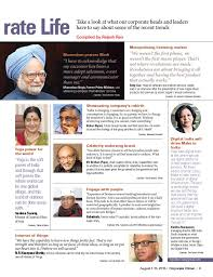 100 Sridhar Murthy 11th Issue ArmInArm By Corporate Citizen Issuu