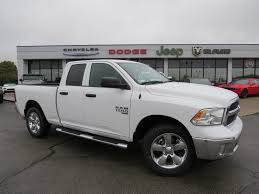 New 2019 RAM 1500 Classic Tradesman Quad Cab In Fayetteville ... New 2019 Ram Allnew 1500 Big Hornlone Star Quad Cab In Costa Mesa Amazoncom Xmate Custom Fit 092018 Dodge Ram Horn Remote Start Pickup 2004 2018 Express Anderson D88047 Piedmont Classic Tradesman Quad Cab 4x4 64 Box Odessa Tx 2wd Bx Truck Crew Standard Bed 2015 Used 4wd 1405 Sport At Landmark Motors Inc 2017 Tradesman 4x4 Box North Coast 2013 Wichita Ks Hillsboro Braman 2014 Lone Georgia Luxury