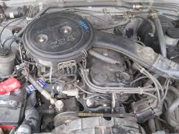 List Of Synonyms And Antonyms Of The Word: Nissan Pickup Parts Used 1986 Nissandatsun Nissan Pickup Parts Cars Trucks Pick N Save Nissanud Moore Truck Nissan Frontier Tonneau Cover Oem Aftermarket Replacement 1991 Pickup Wiring Diagram Library Ud Commercial Turbocharger View Online Part Sale Ud520 70kw 24v V8 Car Starter Buy Sttercar Frontier For A 1998 King Cab Oem 0517 4dr Oe Style Roof Rack Cargo Carrier Golden Arbutus Enterprise Corpproduct Linenissan Compatible Delta 4x4 Roll Bar Polished Black Navara D40 052015