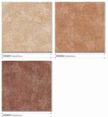 600x600 floor tiles weight max himalaya light grey lappato