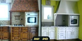 renovation meuble de cuisine peinture bois meuble cuisine juste peinture renovation meuble bois
