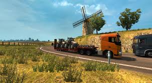 Euro Truck Simulator 2 | Games Gamenew Racing Game Truck Jumper Android Development And Hacking Food Truck Champion Preview Haute Cuisine American Simulator Night Driving Most Hyped Game Of 2016 Baltoro Games Buggy Offroad Racing Euro Truck Simulator 2 By Matti Tiel Issuu Amazoncom Offroad 6x6 Police Hill Online Hack Cheat News All How To Get Cop Cars In Need For Speed Wanted 2012 13 Steps Skning Tips Most Welcomed Scs Software Aggressive Sounds 20 Rockeropasiempre 130xx Mod Ets Igcdnet Vehiclescars List