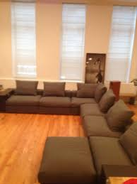 Custom Slipcovers For Sectional Sofas by Custom Slipcovers Nyc From Bettertex Inc