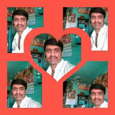 100 Sridhar Murthy Narasimhamurthy Facebook