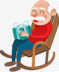 Cartoon Chair Sitting Furniture Rocking Chair Happy Calm African Girl Resting Dreaming Sit In Comfortable Rocking Senior Man Sitting Chair Homely Wooden Cartoon Fniture John F Kennedy Sitting In Rocking Chair Salt And Pepper Woman Sitting Rocking Chair Reading Book Stock Photo Grandmother Her Grandchildren Pensive Lady Image Free Trial Bigstock Photos Hattie Fels Owen A Wicker Emmet Pregnant Young Using Mobile Library Of Rocker Free Stock Png Files