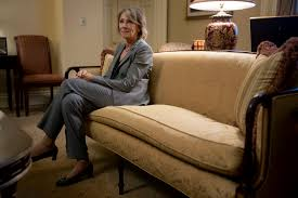 Ky Personnel Cabinet Secretary by Betsy Devos Trump U0027s Pick For Education Secretary Is Big On Free