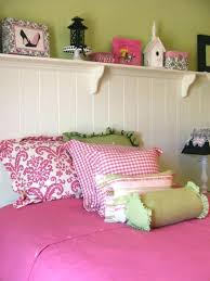 wonderful light pink bedroom coderblvd