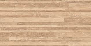 Laminate Tile Flooring Texture And Walnut Wooden Scrcfbbm Home Design Idea