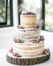 Wedding Cake The 25 Best Wood Stands Ideas On Pinterest