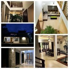 100 Interior Design Of House Photos Keralaarchitecturehousecontemporaryhomedesign