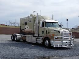 Best CDL Truck Driving Jobs! Getting Your CDL Is Easy.