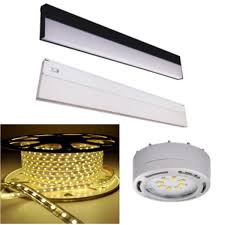 led cabinet lighting product categories pico wholesale