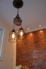 kitchen light light fixture pendant light swag light
