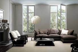 l design floor ls sale traditional ls side table ls