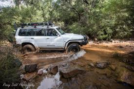 Modified 4x4 Trucks, The Series: Climbing Best Truck Bed Tent Truck Bed Tent Small Camping Shelter Ram 1500 Reviews Research New Used Models Motor Trend Best Trucks And Suvs Under 200 For Offroad Overlanding Full Dog Boxes Of Hunting Box Casino Show 2018 Chilipoker Deepstack 28 Hilux The Hunting Ever Built Points South 2017 Ford Super Duty 1 2 Leveling Kits By Bds Suspension 14 Extreme Campers Built Offroading Mega Cab Caught Again Spied The Fast Elegant Rig Pictures Ucks 4 Modified 4x4 Trucks Series