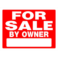 For Sale By Owner Logos Vw Golf For Sale Craigslist Elegant Best 20 Phoenix Cars Isuzu Landscape Trucks Isuzu Unique Camper Cars Trucks By Owner Vehicle Automotive Sale Volvo For By Owner Gallery Taking New Vnr Regional 4wheel Popup Truck Camper Rvs Dump Chevrolet Of Dover Smyrna Milford Middletown Source Semi Finance Fancing And Used Dodge Ram 1500 Oowner Near Burlington Northwest Honda Classic 1969 Gmc Pickup 4x4 One Lwb Mostly Original Great 1933 Dodge Brothers Custom Pick Up Truck In Debary Fl 32713 69000