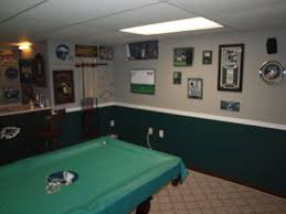 Decorating Ideas Dallas Cowboys Bedroom by 10 Best Man Cave Images On Pinterest Cowboy Room Dallas Cowboys