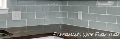 gray subway tile in cushty subway tile kitchen backsplash ideas
