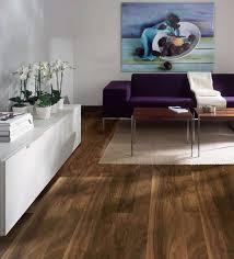 Kahrs Engineered Flooring Canada by Kahrs Walnut Flooring Kahrs Engineered Walnut Floors