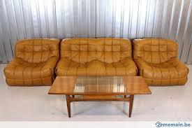 canapé ligne roset prix ensemble ligne roset kashima par michel ducaroy a vendre