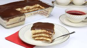 schokoladen bananen torte ohne backen no bake cake soooo lecker sweetlifesunshine