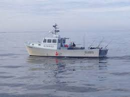 Wicked Tuna Boat Sinks 2017 by Wicked Tuna U0027 Boat Rescues 2 As Miss Sambvca Sinks Local News