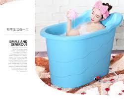 portable sauna bathtub with cover lazada malaysia