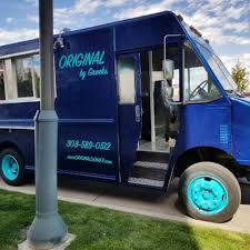 Original By Greeks - Denver Food Trucks - Roaming Hunger Home Atx Food Truck Builder High Quality Trucks For A Great Wraps On Wheels Twitter Elm St Today 5 Food Trucks To Pick From 16 Elegant Lease Agreement Worddocx Rent Heres How Run A Successful Business Canada Manufacturer Trailer Fabricator 2018 Ford Gasoline 22ft 185000 Prestige Custom Jumeirah Group Dubai 50hz 165000 Used Step Van Sale Rental Contract Foodtruckrentalcom